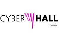 Cyberhall